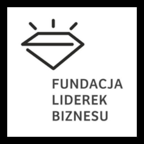 Fundacja Liderek Biznesu