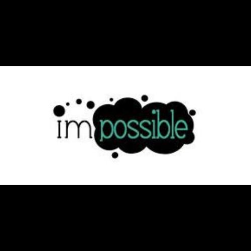 Fundacja Impossible